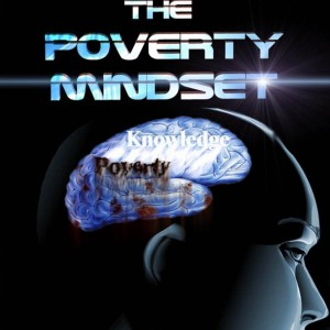 A-Rich-Mindset-will-destroy-the-poverty-mindset