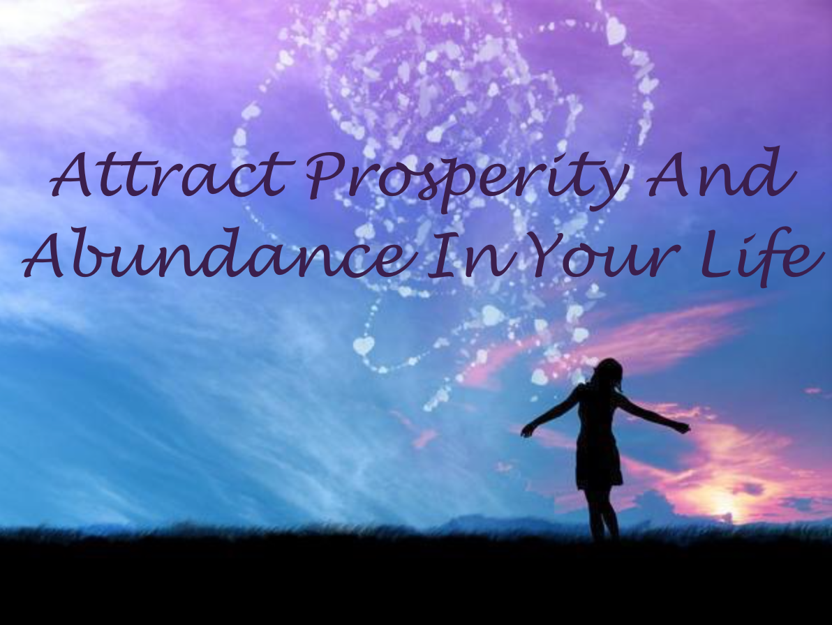 /Users/melissaknecht/Desktop/pics/Attract-Prosperity-And-Abundance
