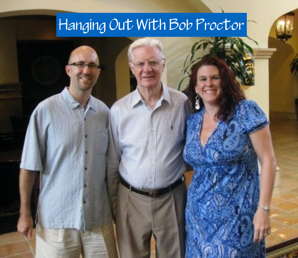 /Users/melissaknecht/Desktop/pics/Hanging Out With Bob Proctor From the Secret.png