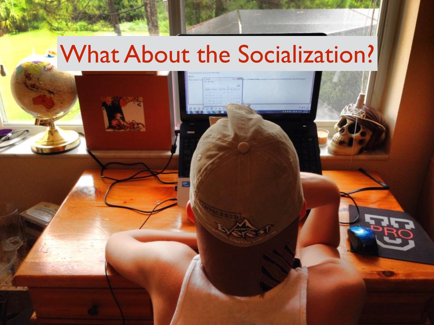 /Users/melissaknecht/Desktop/pics/What About the Socialization